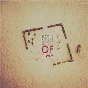 David Kollar Project - Equation Of Time download