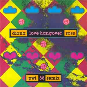 Diana Ross - Love Hangover (PWL 88 Remix) download free