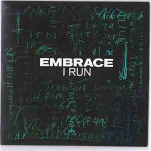 Embrace - I Run download