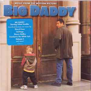 Various - Big Daddy (Music From The Motion Picture) download