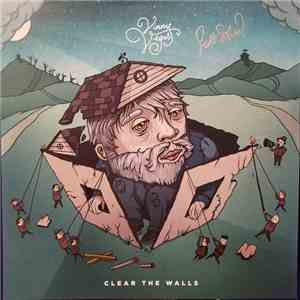 Vinny Vegas - Clear The Walls download