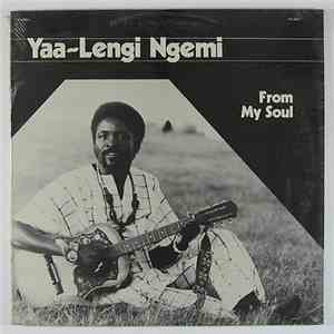 Yaa-Lengi M. Ngemi - From My Soul download
