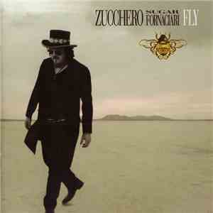 Zucchero Sugar Fornaciari - Fly download